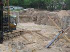 ЖК Дом на Маковского - ход строительства, фото 12, Июль 2021