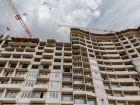 Жилой дом Кислород - ход строительства, фото 11, Август 2021