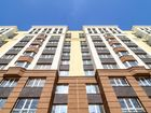ЖК Каскад на Куйбышева - ход строительства, фото 56, Август 2019