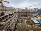 ЖК Сказка - ход строительства, фото 101, Январь 2020