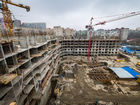 ЖК Сказка - ход строительства, фото 91, Январь 2020