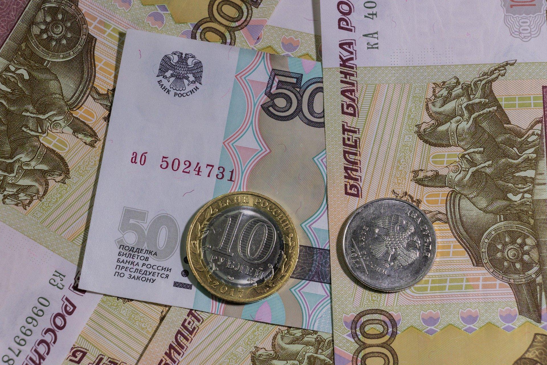 Около 330 млн рублей выделят на модернизацию двух ЦРБ в Нижегородской области  - фото 1