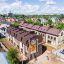 Дом № 60 (от 72 до 108 м2) в КП Лапшиха - превью 4