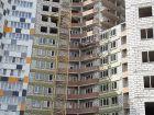 ЖК Монте-Карло - ход строительства, фото 100, Июль 2020