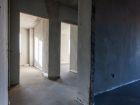 ЖК Каскад на Ленина - ход строительства, фото 380, Декабрь 2019