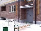 ЖК Дом на Нижегородской - ход строительства, фото 8, Февраль 2020