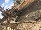 Ход строительства дома ул. Мечникова, 37 в ЖК Мечников - фото 58, Май 2019