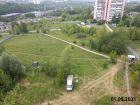 Ход строительства дома № 2 в ЖК Корица - фото 14, Август 2021