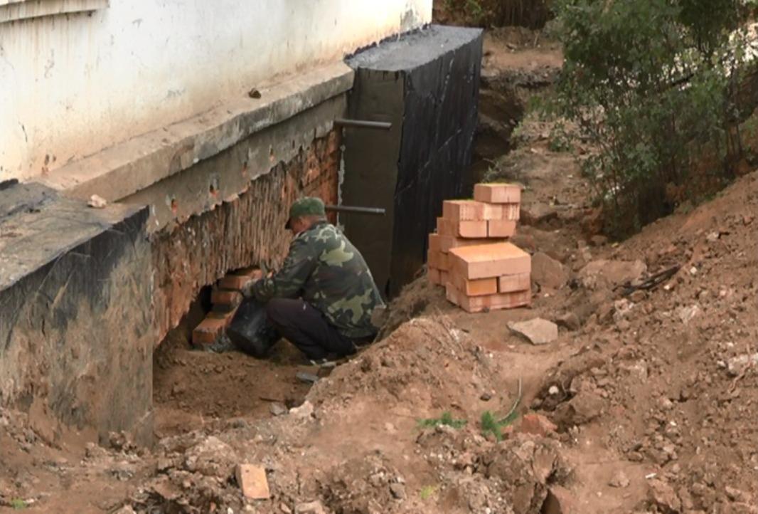 Жителям Лыскова починили крышу после обращения в Госжилинспекцию - фото 2
