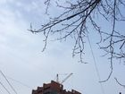 ЖК Дом у озера - ход строительства, фото 59, Февраль 2019