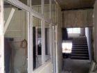 ЖК Бояр Палас - ход строительства, фото 4, Август 2012
