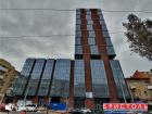 ЖК Бристоль - ход строительства, фото 19, Ноябрь 2020