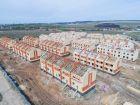 Ход строительства дома 2 типа в Микрогород Стрижи - фото 36, Май 2017