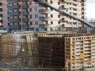 ЖК Центральный-3 - ход строительства, фото 128, Декабрь 2017