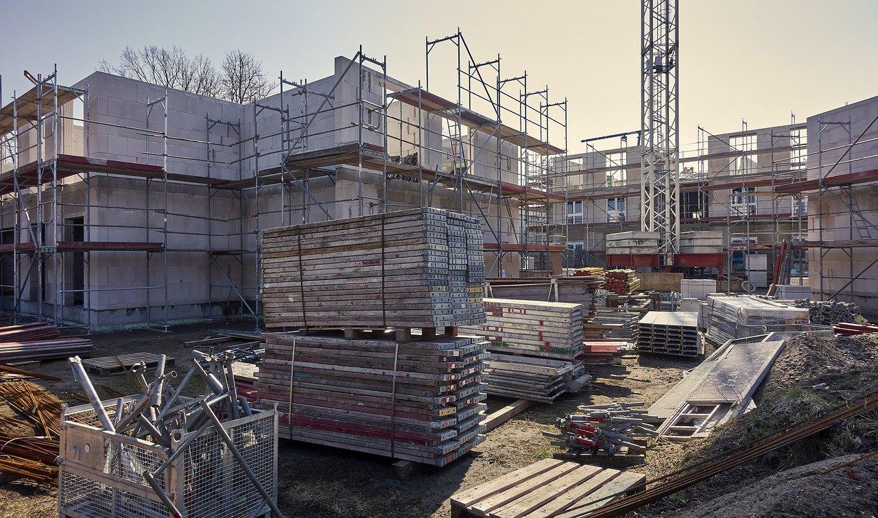 В Самаре планируется строительство поликлиники в Промышленном районе