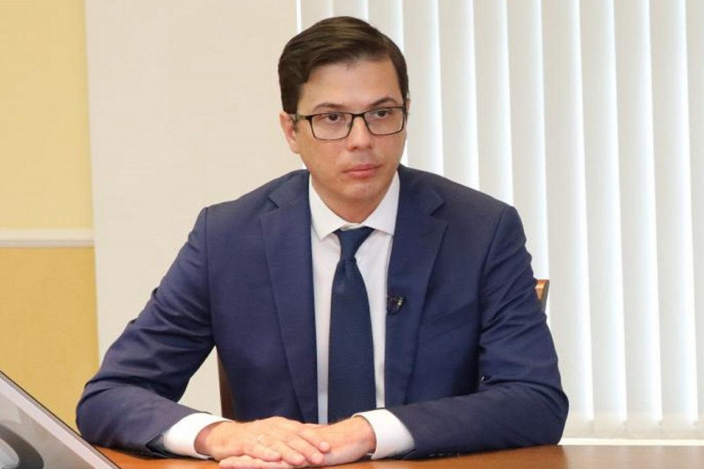 Юрий Шалабаев прокомментировал миллиардную закупку ретро-трамваев в Нижнем Новгороде - фото 1