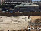 ЖК Статус - ход строительства, фото 86, Сентябрь 2020