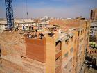 ЖК Вавиловский Дворик - ход строительства, фото 9, Апрель 2020