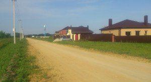 КП Ольгинский - фото 3