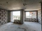 Жилой дом Кислород - ход строительства, фото 17, Июль 2021