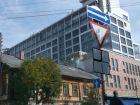ЖК Respect (Респект) - ход строительства, фото 10, Сентябрь 2015