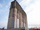 ЖК Zапад (Запад) - ход строительства, фото 17, Январь 2020