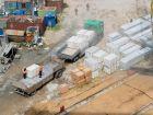 Ход строительства дома 60/3 в ЖК Москва Град - фото 55, Май 2019