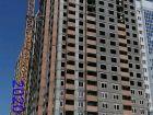 ЖК Новая Тверская - ход строительства, фото 32, Июль 2020