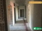 ЖК Дом на 14-й Линии - ход строительства, фото 69, Октябрь 2018