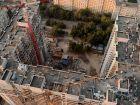ЖК Сказка - ход строительства, фото 5, Август 2021