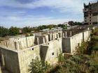 Ход строительства дома № 38 в ЖК Три Сквера (3 Сквера) - фото 49, Октябрь 2020