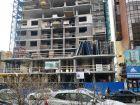 Жилой Дом пр. Чехова - ход строительства, фото 18, Март 2020
