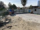 ЖК Гранд Панорама - ход строительства, фото 85, Ноябрь 2019