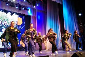 В Ростовской области дан старт чемпионату молодых профессионалов WorldSkills