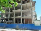 ЖК Военвед-Парк - ход строительства, фото 49, Апрель 2020