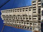ЖК С видом на Небо! - ход строительства, фото 24, Март 2021