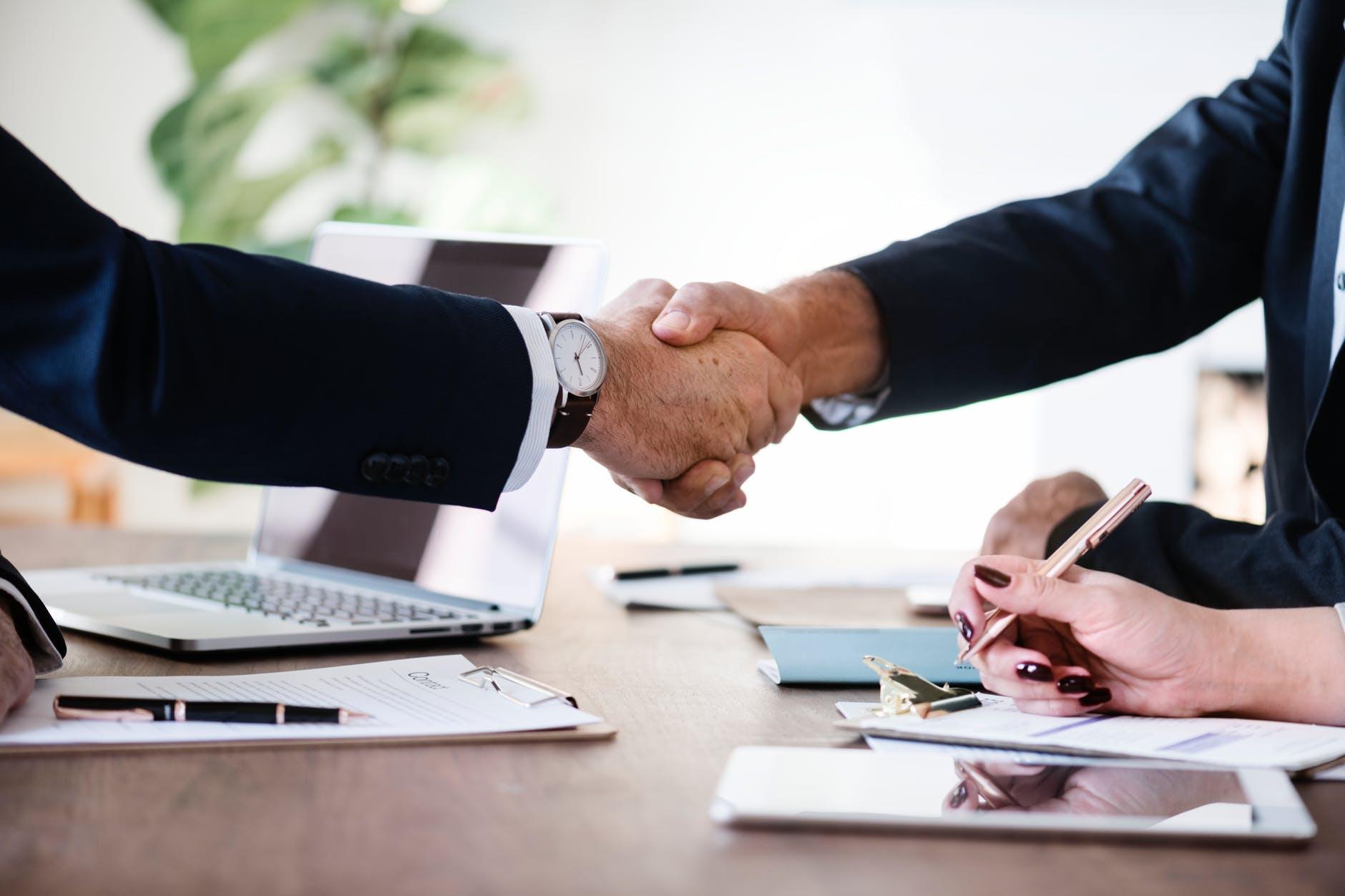 Закон о дополнительной защите сделок с недвижимостью вступил в силу