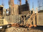 Апарт-Отель Гордеевка - ход строительства, фото 52, Ноябрь 2020