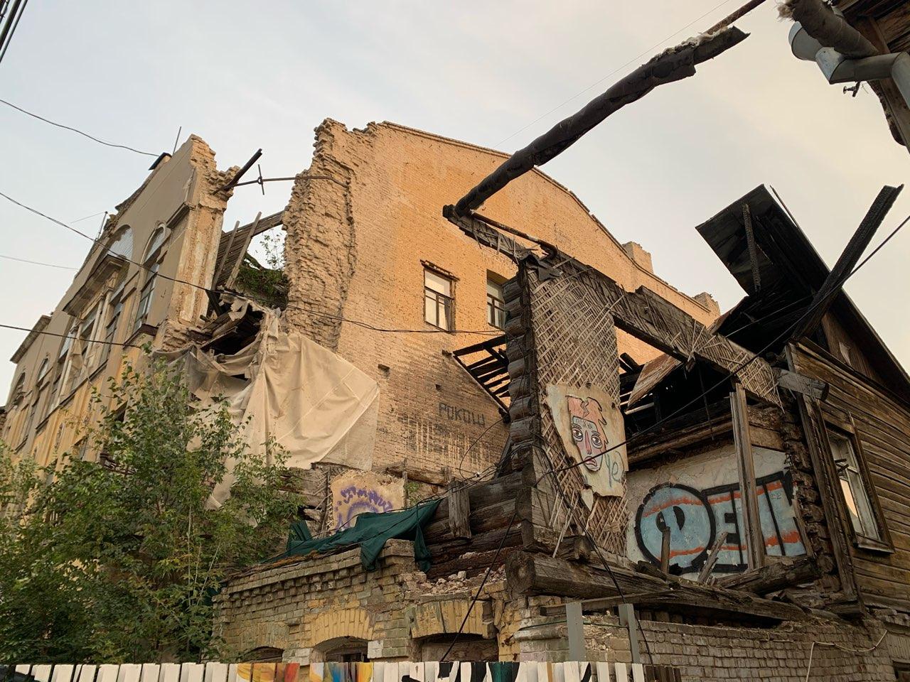 Сергей Петров: Нижний Новгород сможет восстановить свою репутацию у девелоперов - фото 2