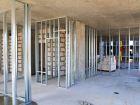 Комплекс апартаментов KM TOWER PLAZA - ход строительства, фото 6, Май 2020