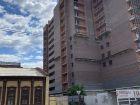 ЖК Дом на Троицкой - ход строительства, фото 70, Июнь 2020
