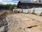 Ход строительства дома № 3 в ЖК Квартет - фото 84, Июль 2020